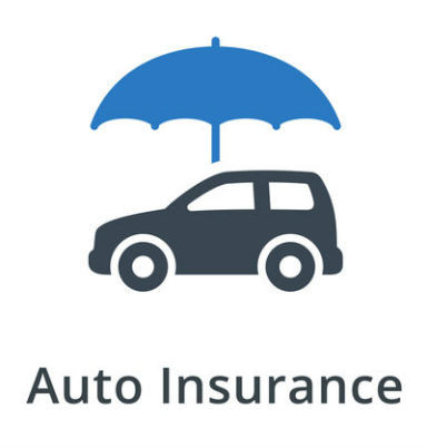 Beaumont, TX. Auto Insurance